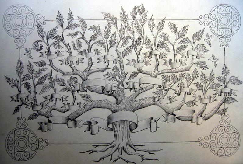 family_tree_by_knotty_inks-d27doqi_798