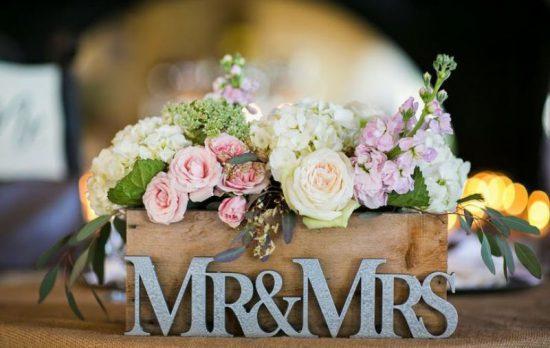 a,erikai esküvő
